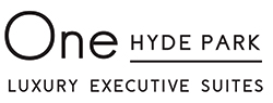 One Hyde Park Logo
